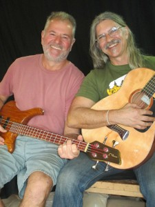 Maurice Paul Guitars Australian Guitar Timbers