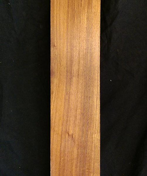 brigalow guitar fretboards