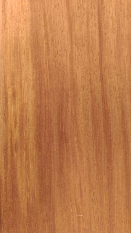 New Guinea Rosewood