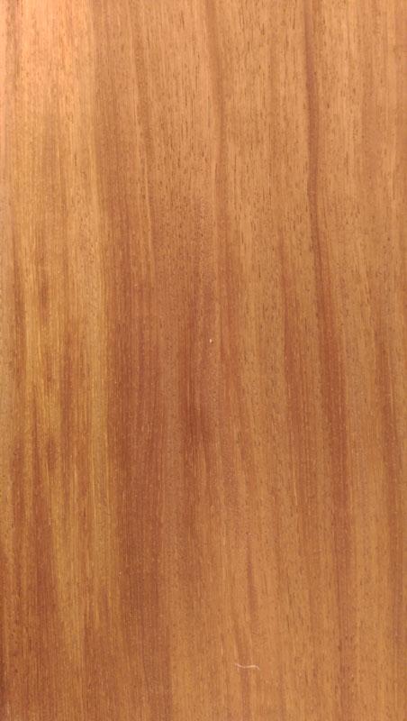 Red Rosewood (Amboyna)