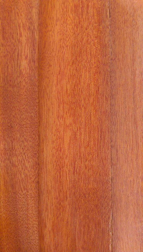 Australian Rosewood