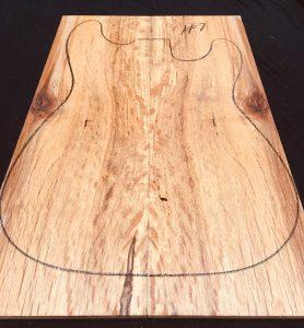 Wood workihg