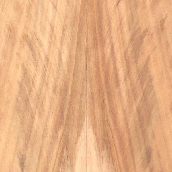Kauri Pine