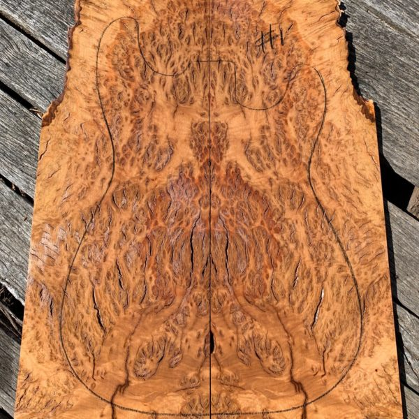 Tonewood for sale