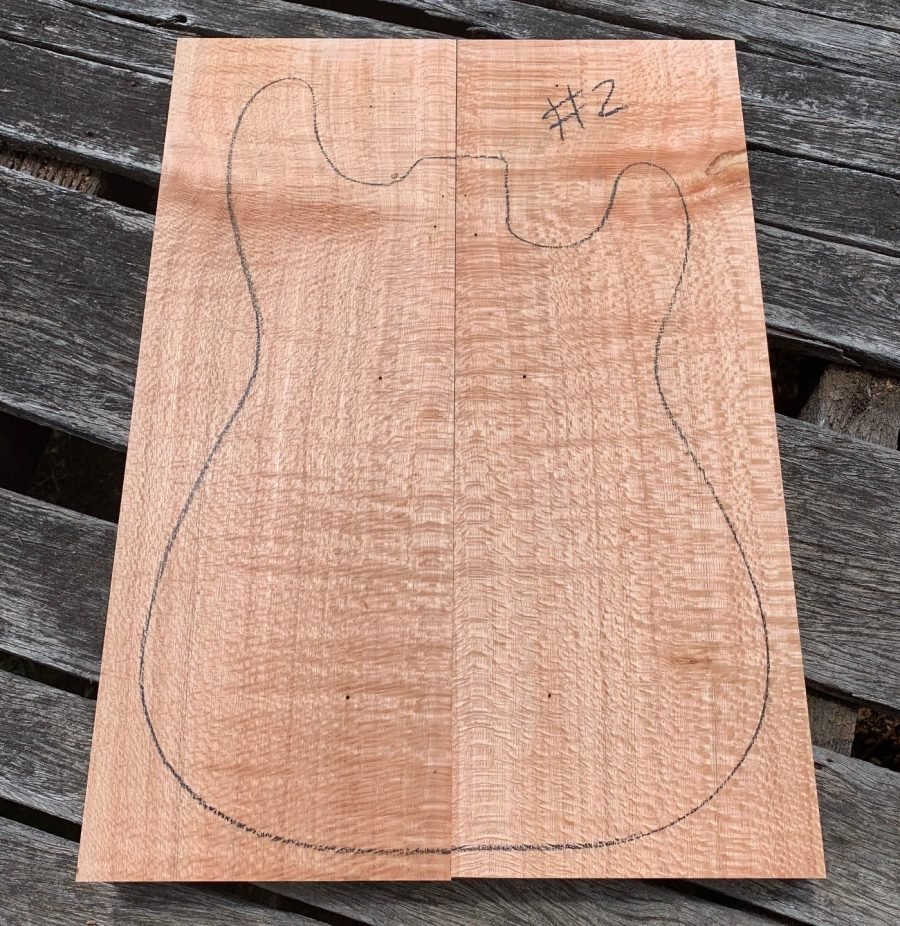 Lutherie supplies Australia