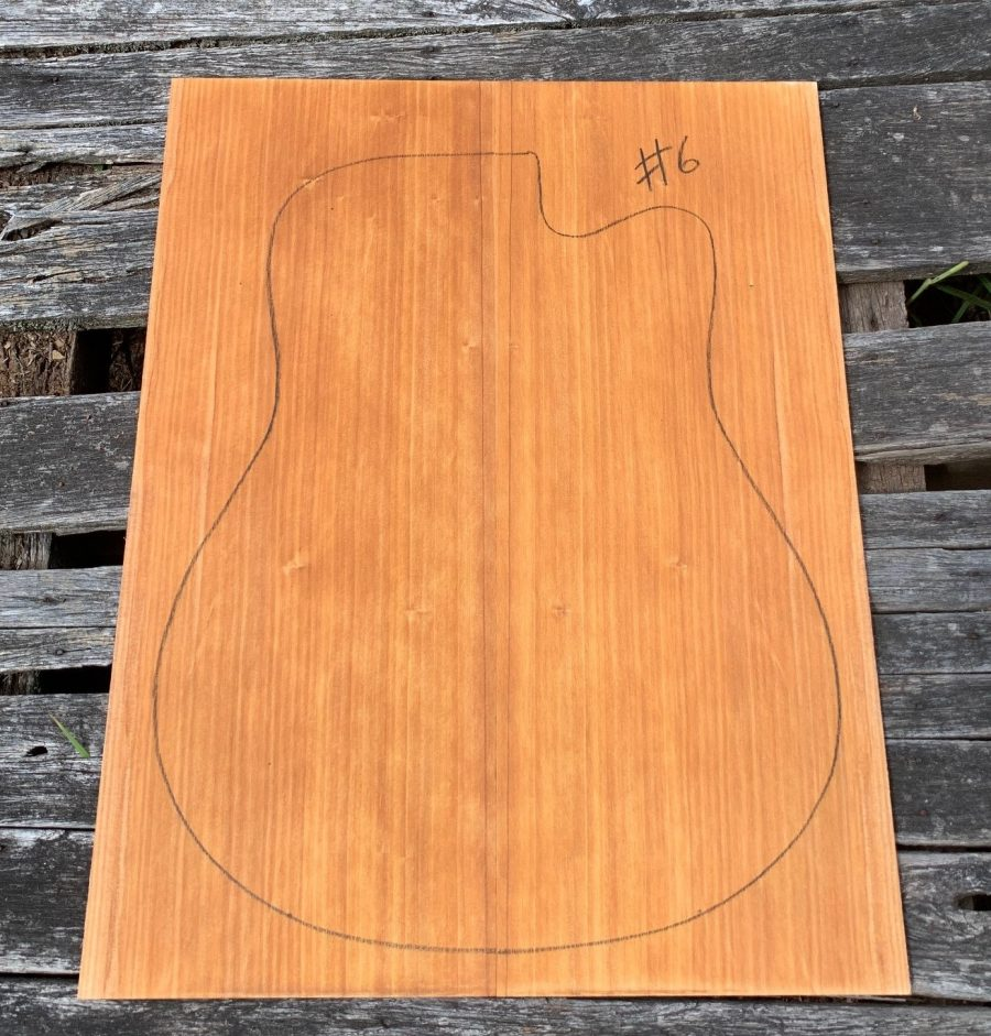 Lutherie supplies