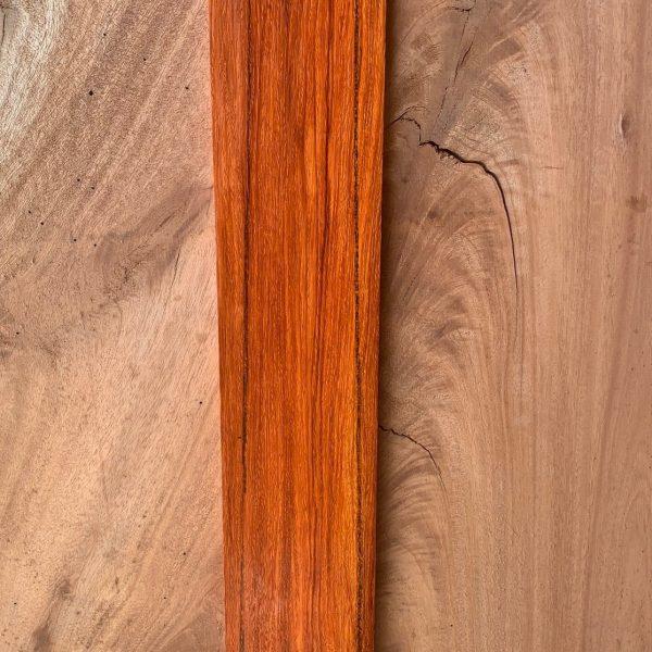 Australian Guitar Timbers