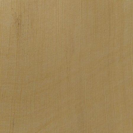 3rd-Huon-Pine