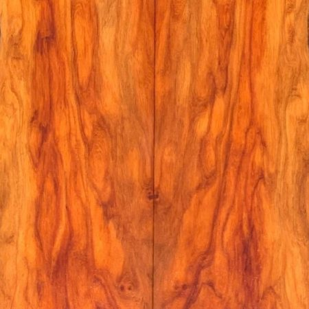 PNG Rosewood
